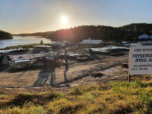 Kvarnviks strand